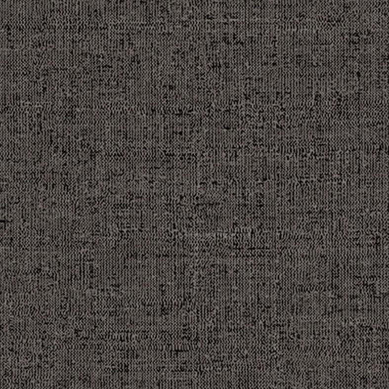 ダイノックシート<3M><ダイノック>フィルム 布/テキスタイル NU-1789 原反巾 1220mm 1巻(50m)
