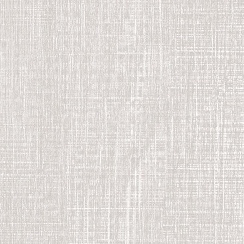 ダイノックシート<3M><ダイノック>フィルム 布/テキスタイル NU-1795 原反巾 1220mm 1巻(50m)