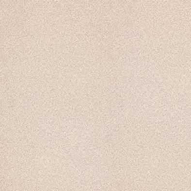 ダイノックシート<3M><ダイノック>フィルム Sand サンド PC-491 原反巾 1220mm 1巻(50m)