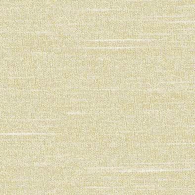 ダイノックシート<3M><ダイノック>フィルム Silk シルク SI-1232 原反巾 1220mm 1巻(50m)