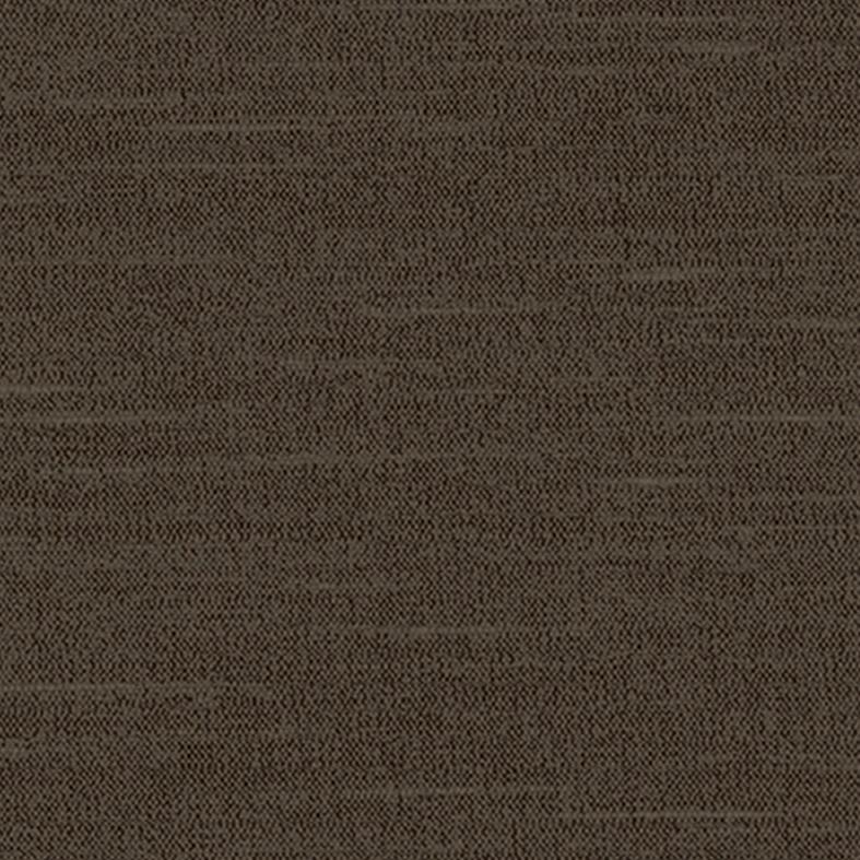ダイノックシート<3M><ダイノック>フィルム Silk シルク SI-1687 原反巾 1220mm 1巻(50m)
