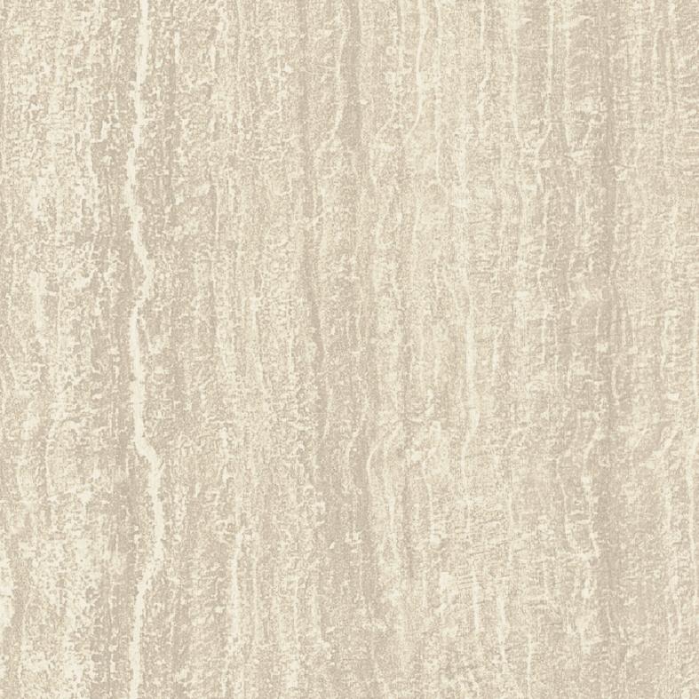ダイノックシート<3M><ダイノック>フィルム Stone 石目 (石化木) ST-1829 原反巾 1220mm 1巻(50m)