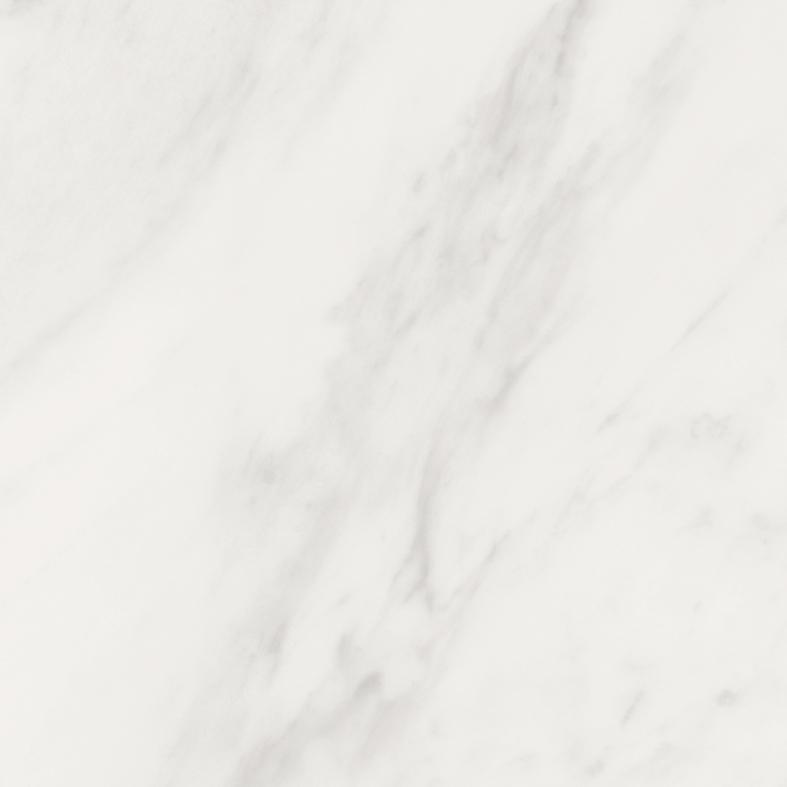 ダイノックシート<3M><ダイノック>フィルム Stone 石目 (石化木) ST-1831 原反巾 1220mm 1巻(50m)