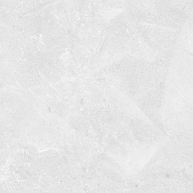 壁、ドアなどの内装、外装、リフォームに!/DI-NOC dinoc ダイノック粘着シート ダイノックシート<3M><ダイノック>フィルム Stucco スタッコ AE-1637 原反巾 1220mm 1巻(50m)