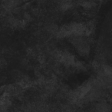 ダイノックシート<3M><ダイノック>フィルム Stucco スタッコ AE-1640 原反巾 1220mm 1巻(50m)