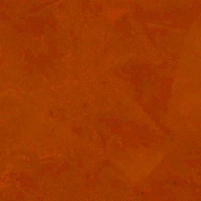 ダイノックシート<3M><ダイノック>フィルム Stucco スタッコ AE-1641 原反巾 1220mm 1巻(50m)
