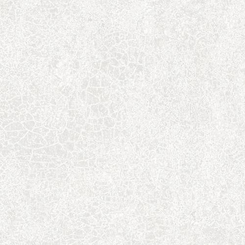 ダイノックシート EXシリーズ<3M><ダイノック>フィルム Abstruct 抽象 セラミック/スレート AE-1634EX 原反巾 1220mm 1巻(50m)