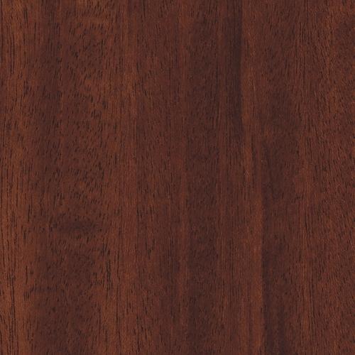 ダイノックシート EXシリーズ<3M><ダイノック>フィルム Wood 木目 マホガニー 柾目 FW-887EX 原反巾 1220mm 1巻(50m)