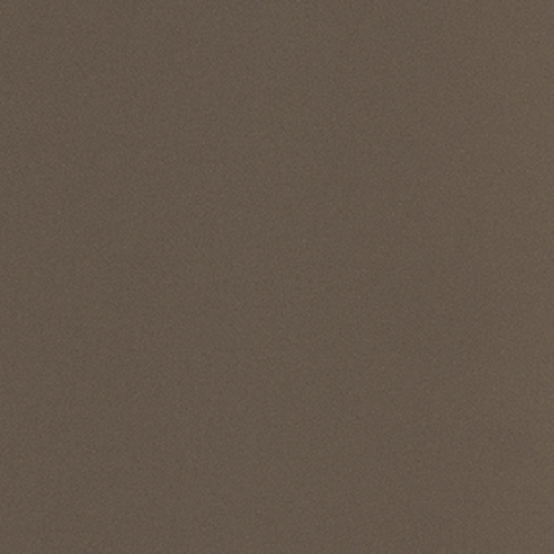 建築外装に DI-NOC dinoc ダイノックEXシリーズ ダイノックシート EXシリーズ 3M ダイノック 1220mm Metalic 商舗 原反巾 フィルム 送料無料 激安 お買い得 キ゛フト 10cm単位の切売販売 長さ1mから メタリック ME-002EX