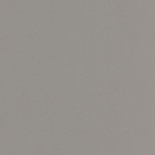 ダイノックシート EXシリーズ<3M><ダイノック>フィルム Metalic メタリック ME-005EX 原反巾 1220mm 1巻(50m)
