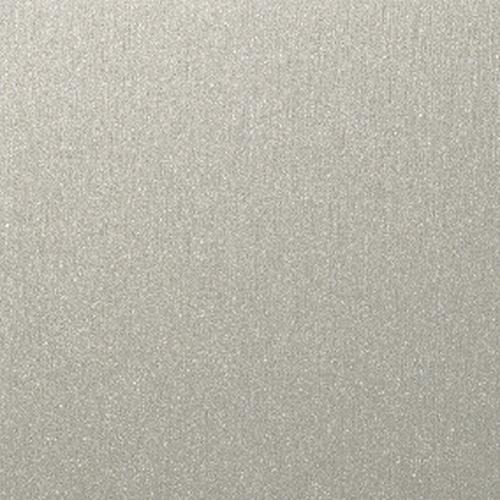 ダイノックシート EXシリーズ<3M><ダイノック>フィルム Metalic メタリック PA-1854EX 原反巾 1220mm 1巻(50m)