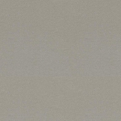 ダイノックシート EXシリーズ<3M><ダイノック>フィルム Metalic メタリック PA-187EX 原反巾 1220mm 1巻(50m)