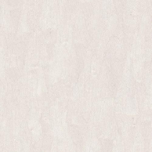 ダイノックシート EXシリーズ<3M><ダイノック>フィルム Wood 木目 デザインウッド デザイン WG-657EX 原反巾 1220mm 1巻(50m)