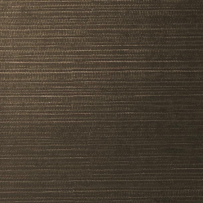 ダイノックシート<3M><ダイノック>フィルム Advanced Metallic アドバンスド メタリック AM-1699 原反巾 1220mm 1巻(50m)