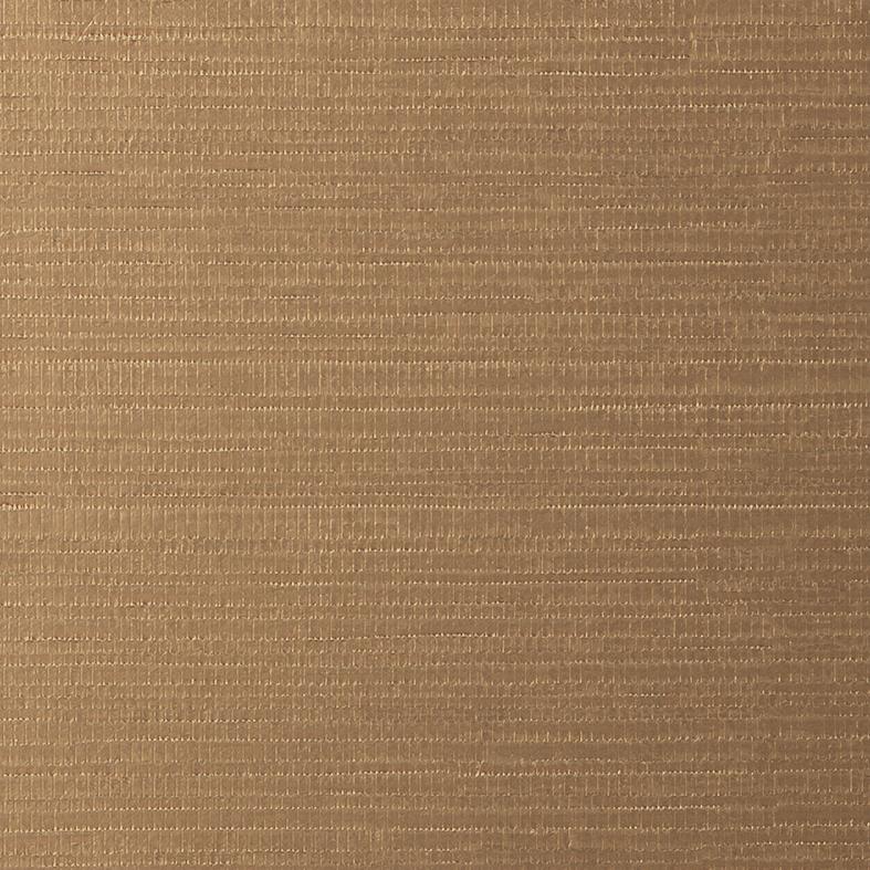 ダイノックシート<3M><ダイノック>フィルム Advanced Metallic アドバンスド メタリック AM-1701 原反巾 1220mm ×1m