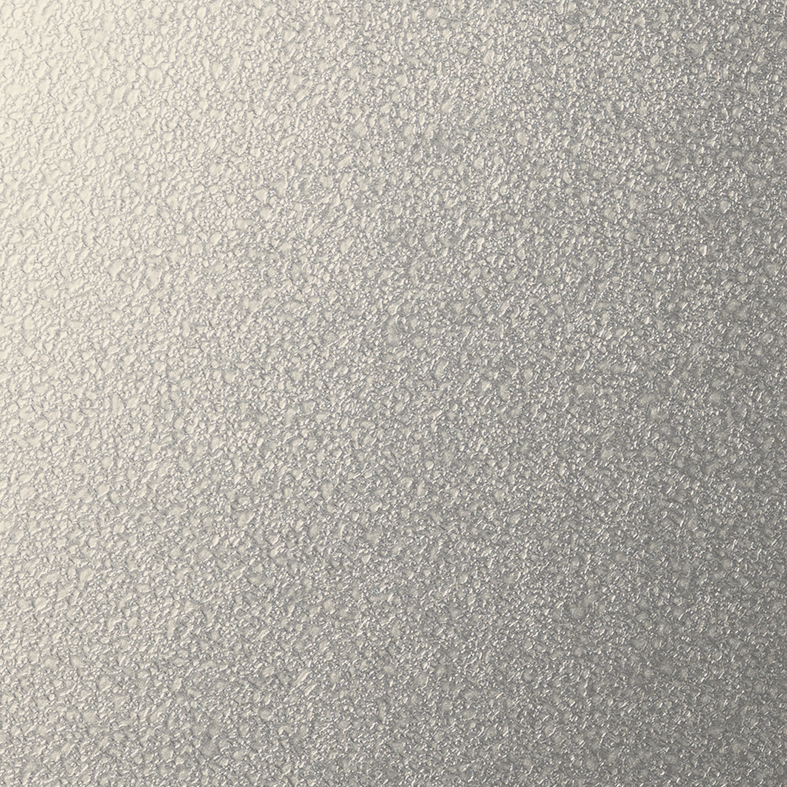2019最新のスタイル ダイノックシート<3M><ダイノック>フィルム 1220mm Advanced 原反巾 1巻(50m) Metallic アドバンスド メタリック AM-1720 原反巾 1220mm 1巻(50m):ハロー工房, 福島町:66965a45 --- fricanospizzaalpine.com