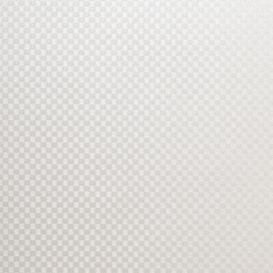 壁 ドアなどの内装 外装 リフォームに DI-NOC dinoc 完売 ダイノック粘着シート ダイノックシート 3M ダイノック アドバンスド いつでも送料無料 Advanced 原反巾 Metallic 50m TE-1650 メタリック 1巻 1220mm フィルム
