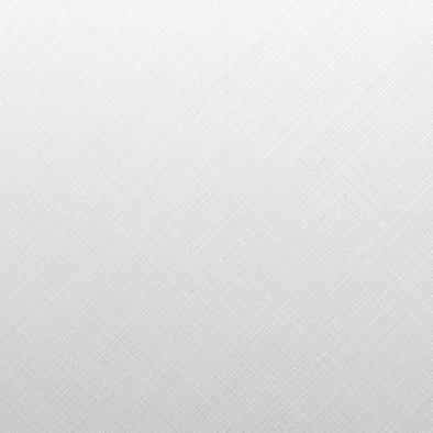 ダイノックシート<3M><ダイノック>フィルム Metallic Hairline メタリックヘアライン CH-1627 原反巾 1220mm ×1m