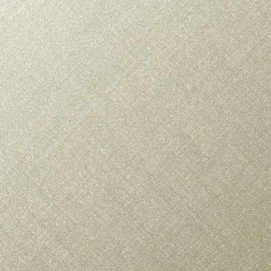 ダイノックシート<3M><ダイノック>フィルム Metallic Hairline メタリックヘアライン CH-1629 原反巾 1220mm ×1m