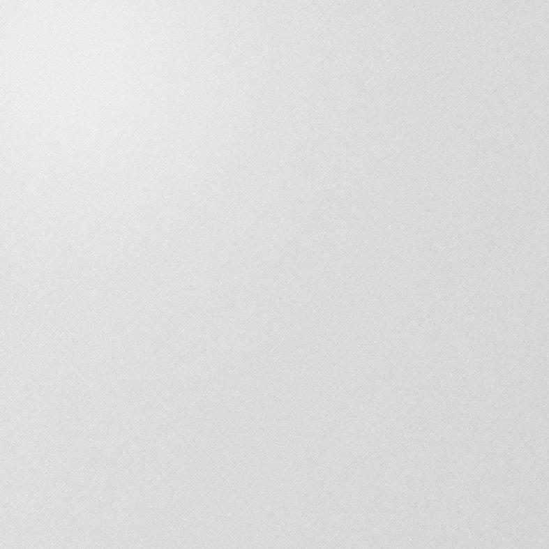 ダイノックシート<3M><ダイノック>フィルム Metallic Hairline メタリックヘアライン CH-1677 原反巾 1220mm ×1m