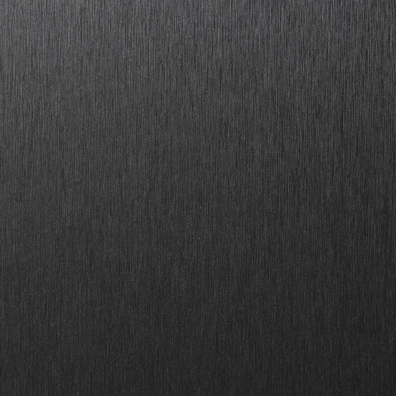 ダイノックシート<3M><ダイノック>フィルム Metallic Hairline メタリックヘアライン ME-1684 原反巾 1220mm 1巻(50m)