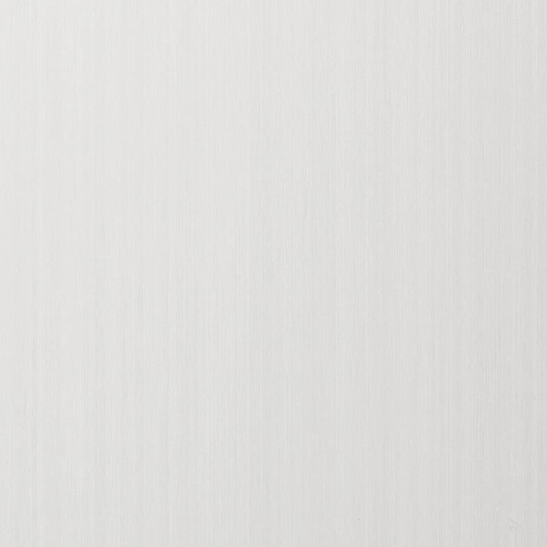 ダイノックシート<3M><ダイノック>フィルム Metallic Hairline メタリックヘアライン ME-1716 原反巾 1220mm 1巻(50m)