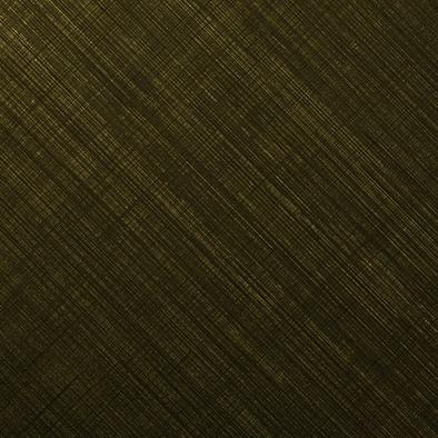 壁 ドアなどの内装 外装 リフォームに DI-NOC dinoc ダイノック粘着シート ダイノックシート 3M モデル着用&注目アイテム ダイノック フィルム Hairline 原反巾 25m メタリックヘアライン 70%OFFアウトレット Metallic 1巻 VM-1488 1220mm