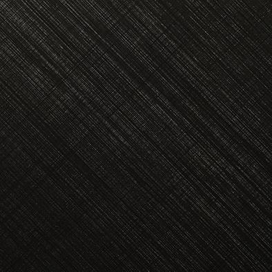 ダイノックシート<3M><ダイノック>フィルム Metallic Hairline メタリックヘアライン VM-1489 原反巾 1220mm 1巻(25m)