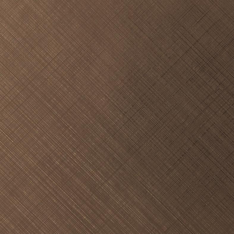 壁、ドアなどの内装、外装、リフォームに!/DI-NOC dinoc ダイノック粘着シート ダイノックシート<3M><ダイノック>フィルム Metallic Hairline メタリックヘアライン VM-1694 原反巾 1220mm 1巻(25m)
