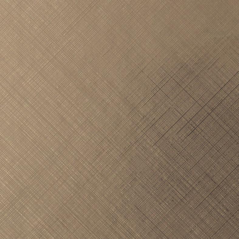 ダイノックシート<3M><ダイノック>フィルム Metallic Hairline メタリックヘアライン VM-1695 原反巾 1220mm 1巻(25m)