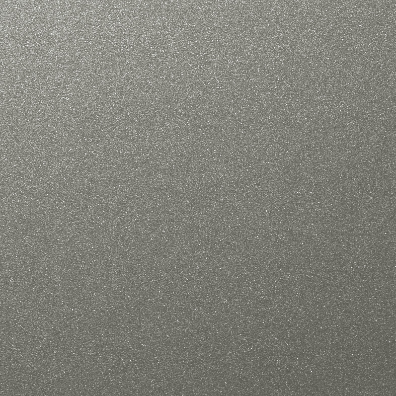 ダイノックシート<3M><ダイノック>フィルム Metallic Plain メタリックプレーン ME-431 原反巾 1220mm 1巻(50m)