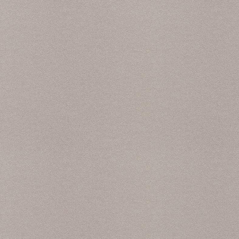 ダイノックシート<3M><ダイノック>フィルム Metallic Plain メタリックプレーン PA-038 原反巾 1220mm 1巻(50m)