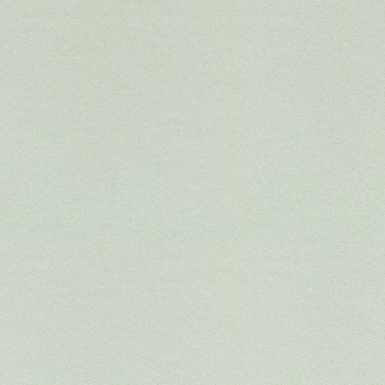 ダイノックシート<3M><ダイノック>フィルム Metallic Plain メタリックプレーン PA-175 原反巾 1220mm 1巻(50m)