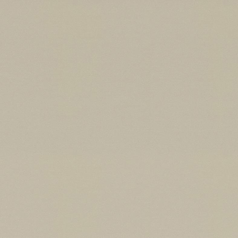 壁 ドアなどの内装 外装 リフォームに 送料無料激安祭 DI-NOC dinoc ダイノック粘着シート ダイノックシート 3M フィルム メタリックプレーン ×1m ダイノック 原反巾 安売り Metallic PA-183 Plain 1220mm