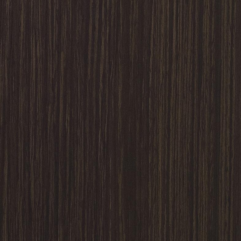 ダイノックシート<3M><ダイノック>フィルム 木目シート Metallic Wood メタリックウッド デザインウッド 柾目 MW-1177 原反巾 1220mm ×1m