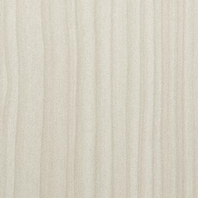 ダイノックシート<3M><ダイノック>フィルム 木目シート Metallic Wood メタリックウッド エボニー/コクタン 柾目 MW-1242 原反巾 1220mm 1巻(50m)