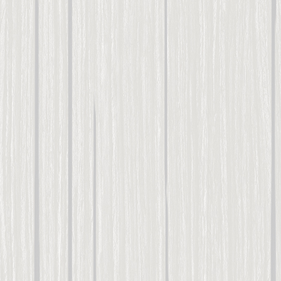 ダイノックシート<3M><ダイノック>フィルム 木目シート Metallic Wood メタリックウッド デザインウッド 柾目 MW-1416 原反巾 1220mm ×1m