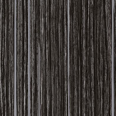 ダイノックシート<3M><ダイノック>フィルム 木目シート Metallic Wood メタリックウッド デザインウッド 柾目 MW-1417 原反巾 1220mm 1巻(50m)