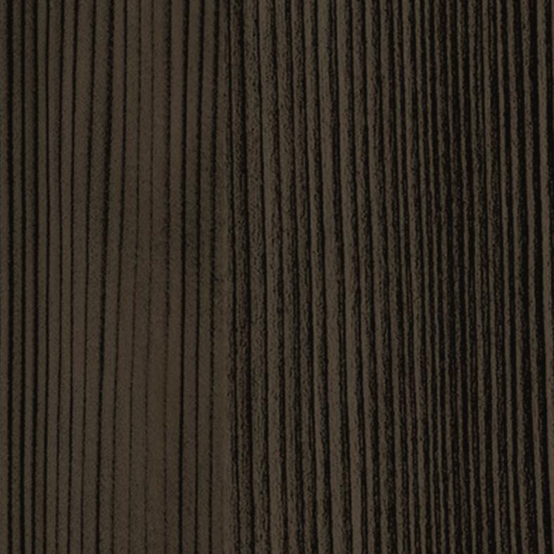 ダイノックシート<3M><ダイノック>フィルム 木目シート Metallic Wood メタリックウッド 杉 柾目NEW MW-1782 原反巾 1220mm 1巻(50m)