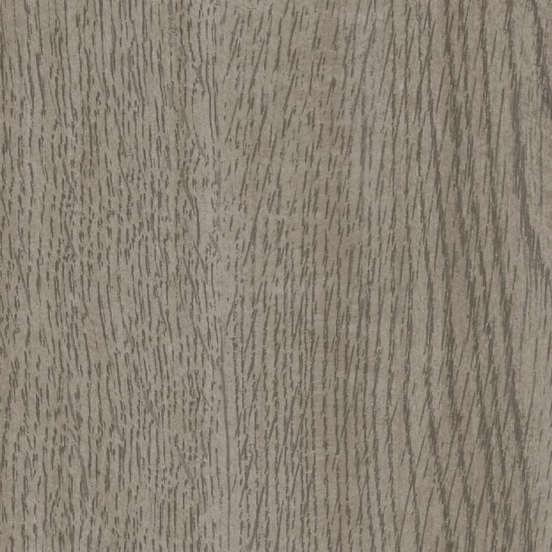 ダイノックシート<3M><ダイノック>フィルム 木目シート Metallic Wood メタリックウッド オーク 板目NEW MW-1832 原反巾 1220mm ×1m