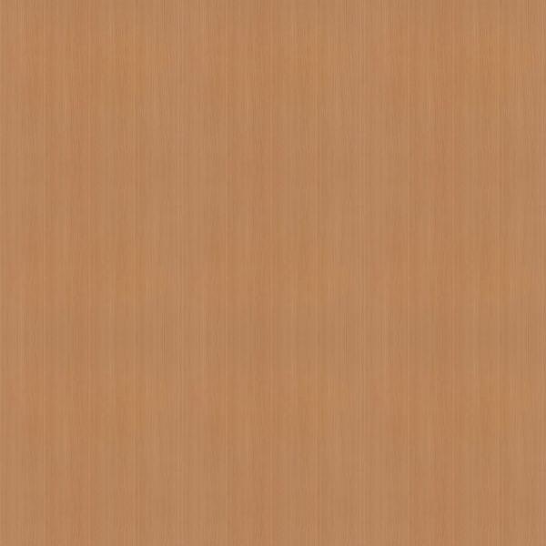 ダイノックシート<3M><ダイノック>フィルム OAシリーズ 消臭フィルム ウォールナット(FW-795と近似色) OA-1501 原反巾 1220mm 1巻(50m)