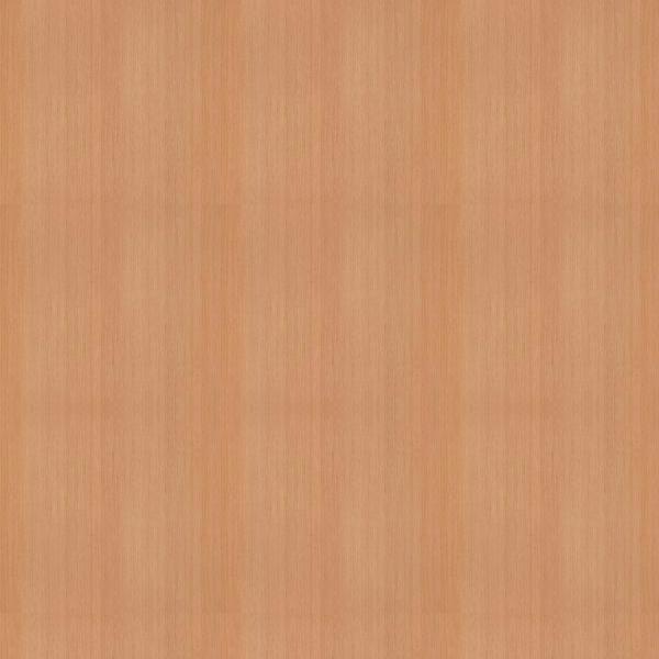 ダイノックシート<3M><ダイノック>フィルム OAシリーズ 消臭フィルム オーク (ナラ)(FW-236と近似色) OA-1502 原反巾 1220mm 1巻(50m)