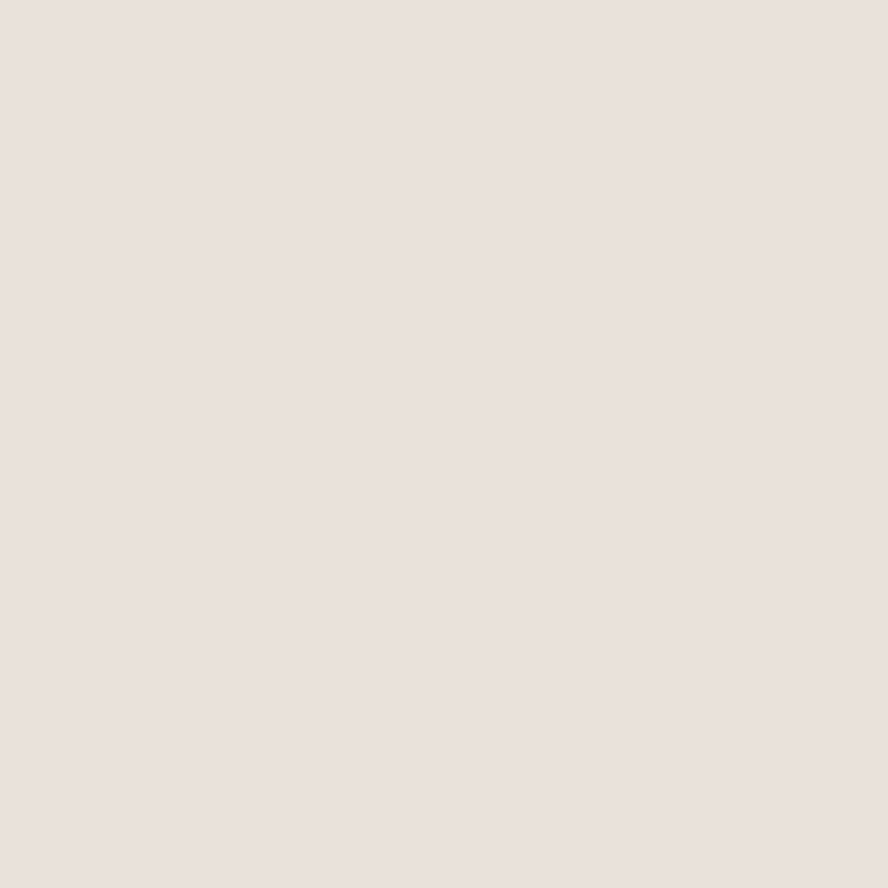 ダイノックシート<3M><ダイノック>フィルム SRシリーズ 汚れ防止フィルム 汚れ防止 PS-982SR 原反巾 1220mm 1巻(50m)