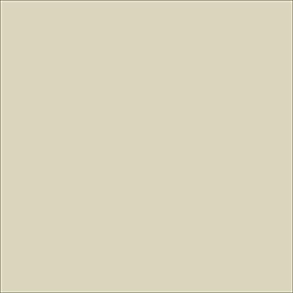 壁 ドアなどの内装 送料無料限定セール中 外装 リフォームに DI-NOC dinoc ダイノック粘着シート ダイノックシート 3M シングルカラー Color PS-073 Single 1220mm 限定タイムセール ×1m 原反巾 フィルム ダイノック