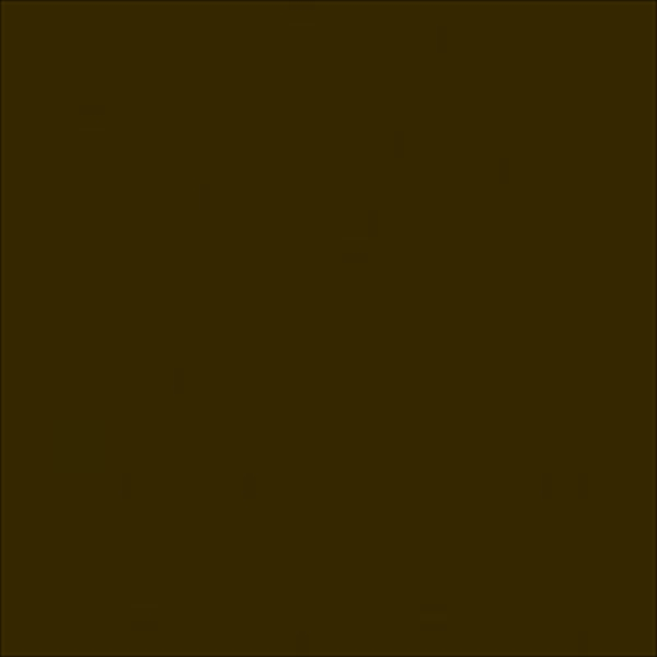 ダイノックシート<3M><ダイノック>フィルム Single Color シングルカラー PS-110 原反巾 1220mm 1巻(50m)