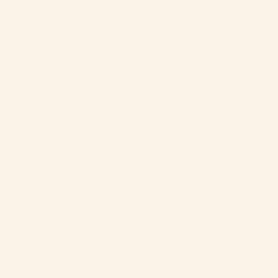 ダイノックシート<3M><ダイノック>フィルム Single Color シングルカラー PS-1436 原反巾 1220mm 1巻(50m)