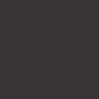 壁 お得セット ドアなどの内装 外装 リフォームに DI-NOC dinoc ダイノック粘着シート ダイノックシート 3M 1220mm ダイノック Color ×1m 原反巾 Single PS-1439 フィルム シングルカラー 待望