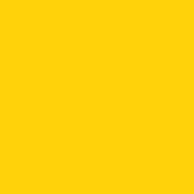 壁 超定番 ドアなどの内装 外装 リフォームに DI-NOC dinoc ダイノック粘着シート ダイノックシート 商い 3M ダイノック フィルム Single Color 1巻 原反巾 シングルカラー PS-1443 50m 1220mm