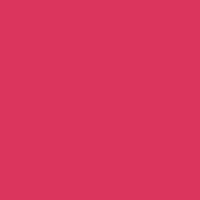 ダイノックシート<3M><ダイノック>フィルム Single Color シングルカラー PS-1455 原反巾 1220mm 1巻(50m)