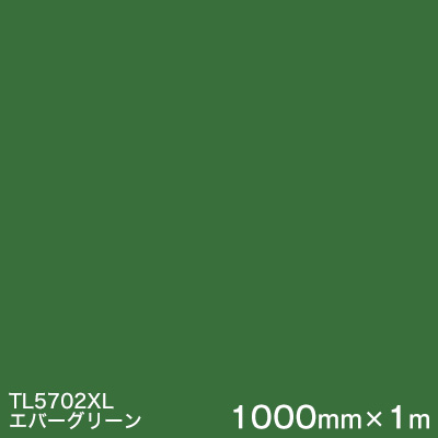 3M 春の新作シューズ満載 カッティング用シート 透過タイプ看板資材 ウインドウ 窓 屋外の内照式看板に 長期にわたり初期の美しさを保つフィルム 屋外8年耐候性 TL5702XL 1000mm巾×1m フィルム エバーグリーン 屋外内照式看板 あす楽対応 透過 内祝い スコッチカル XLシリーズ